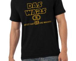 daswars_schwarz