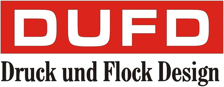 DUFD - Textildruck Mannheim