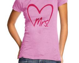 mrs-rosa