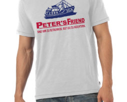 peters-friend-weiss