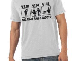 veni_weiss